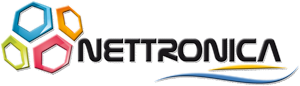 Nettronica Techpoint S.L.